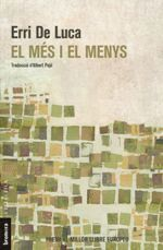 EL MÉS I EL MENYS