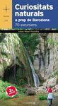 CURIOSITATS NATURALS A PROP DE BARCELONA
