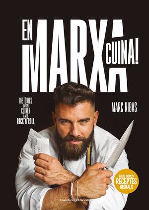 EN MARXA CUINA!