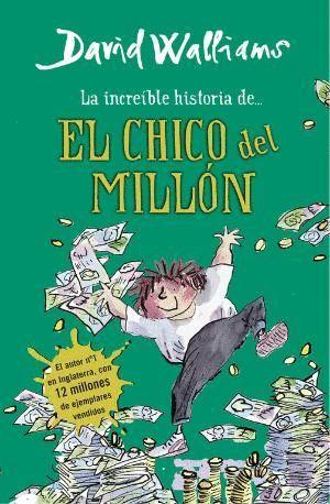 EL CHICO DEL MILLÓN