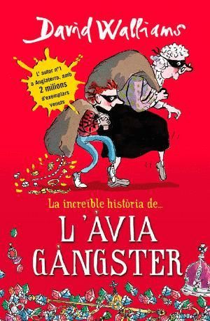 L'ÀVIA GANGSTER