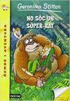 NO SÓC UN SÚPER-RAT