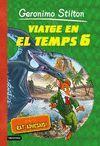 VIATGE EN EL TEMPS 6
