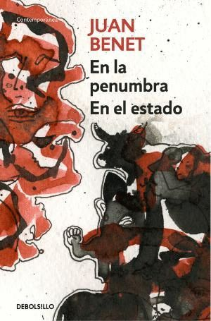 EN LA PENUMBRA ; EN EL ESTADO