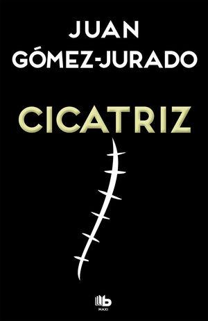 CICATRIZ