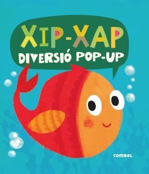 XIP-XAP