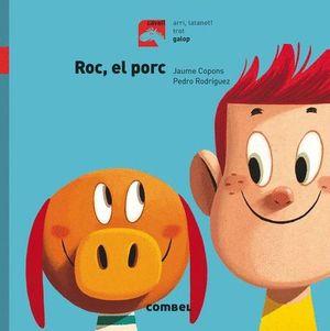 ROC, EL PORC