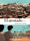 EL ATENTADO (CÓMIC)