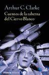 CUENTOS DE LA TABERNA DEL CIERVO BLANCO