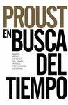 EN BUSCA DEL TIEMPO PERDIDO 1 POR EL CAMINO DE SWANN