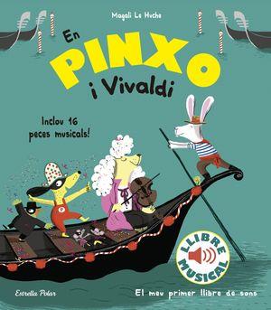 EN PINXO I VIVALDI