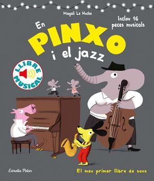 EN PINXO I EL JAZZ