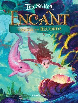 LA MÀGIA DELS RECORDS