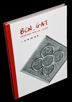 BCN.GAT