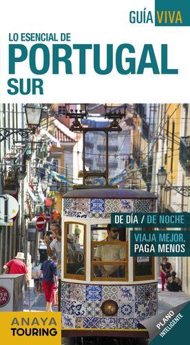 PORTUGAL SUR