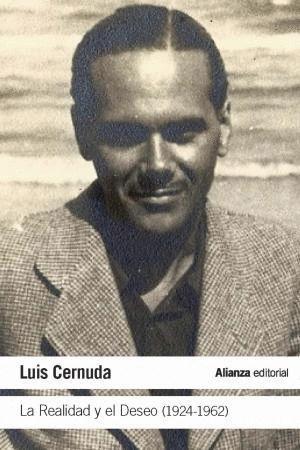 LA REALIDAD Y EL DESEO (1924-1962)
