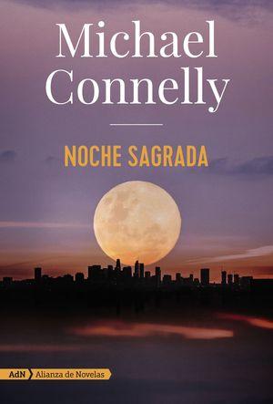 NOCHE SAGRADA