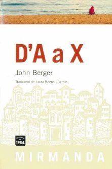 D'A A X