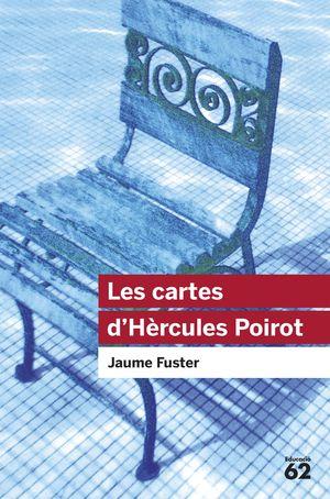 LES CARTES D'HÈRCULES POIROT