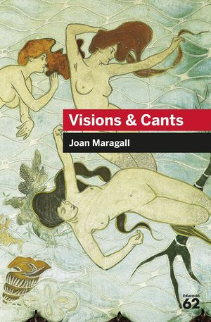 VISIONS & CANTS