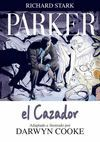 PARKER 1 EL CAZADOR