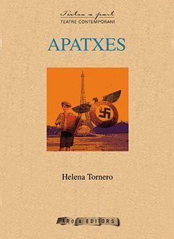 APATXES