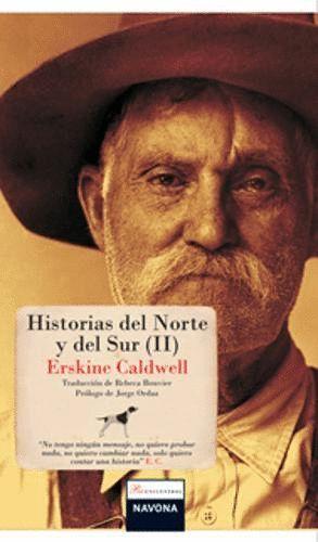 HISTORIAS DEL NORTE Y DEL SUR (II)