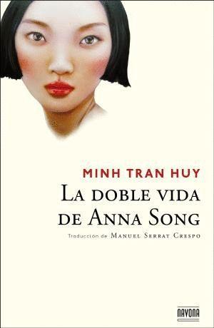LA DOBLE VIDA DE ANNA SONG