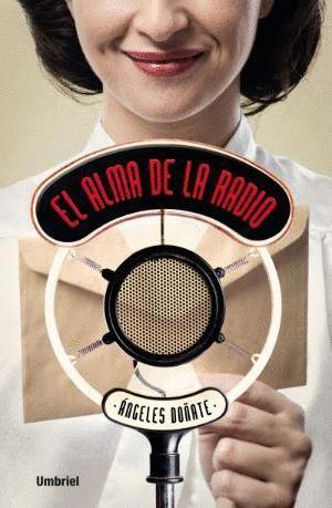 EL ALMA DE LA RADIO