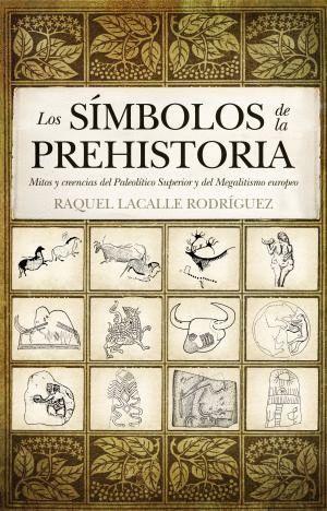 LOS SÍMBOLOS EN LA PREHISTORIA