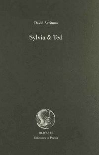 SYLVIA & TED