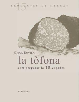 LA TÒFONA