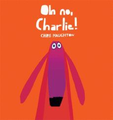OH NO, CHARLIE!