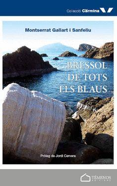 BRESSOL DE TOTS ELS BLAUS