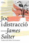 JOC I DISTRACCIÓ
