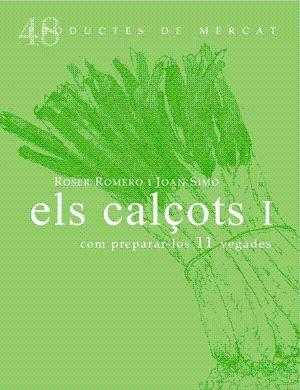 ELS CALÇOTS I