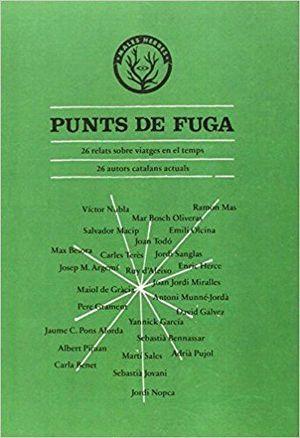 PUNTS DE FUGA