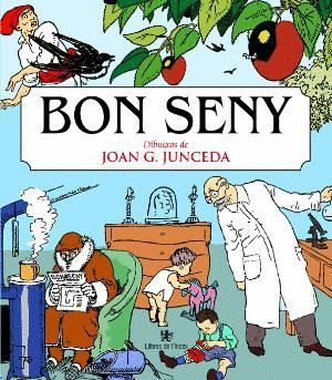 BON SENY