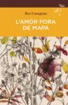 L'AMOR FORA DE MAPA
