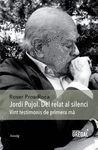 JORDI PUJOL. DEL RELAT AL SILENCI
