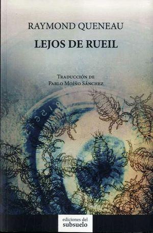 LEJOS DE RUEIL
