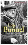 CONVERSACIONES CON LUIS BUÑUEL