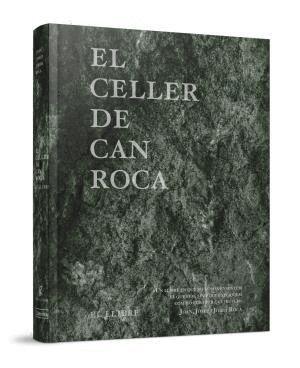 EL CELLER DE CAN ROCA CATALÀ: REDUÏDA