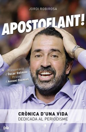 APOSTOFLANT!
