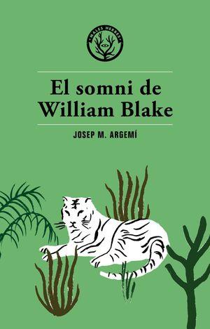 EL SOMNI DE WILLIAM BLAKE