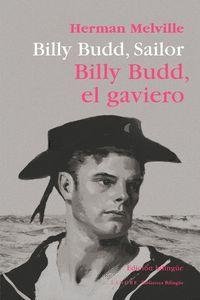 BILLY BUDD, SAILOR ; BILLY BUDD, GAVIERO