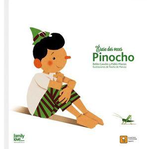 EN PINOTXO