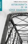 AUTOBIOGRAFÍA DE UN SÚPER VAGABUNDO