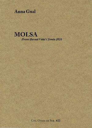 MOLSA