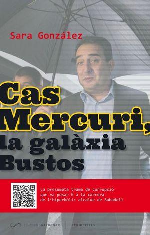 CAS MERCURI